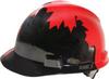 Hard hat -- 8377434 -- View Larger Image
