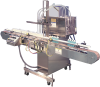 Automatic Synchromat Filling Machine -- Synchromat