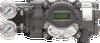 HART® Smart Valve Positioner -- HPP4000?