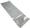 Static Control Shielding Bags, Materials -- SCP398-ND -Image