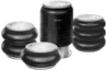 Airstroke® Actuator/Airmount® -- W013580981 - Image