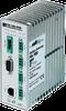 FF-H1/Modbus/TCP Gateway -- FG-100 FF/M