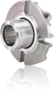 Single Rotating Multi Spring Cartridge -- Style RS1 Metric
