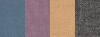 Guilford of Maine Fabric -- FR701 2100 - Image
