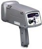 Economical Phase-Shifting Stroboscope -- GO-87300-06 - Image