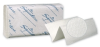 Signature® 2-Ply Premium Multifold Paper Towels