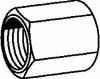 Tube Union -- 302-06-06