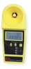 Cable Height Meter,6 Lines 7 to 35 feet -- 3GZX7