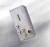 Compact Pressure Calibrators -- Series 903x - Image