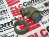 CONNECTOR MILITARY STYLE -- MS3108B2215P
