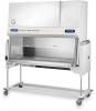 Class II Type A2 Biosafety Cabinet - Animal Transfer Station -- SterilGARD® E3 SG504-ATS -- View Larger Image