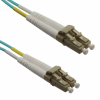 Fiber Optic Cables -- 1175-1895-ND - Image