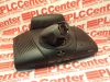 POLYCOM PVS-14XX ( VIEWSTATION VIDEO CONTROLLER ) -Image