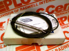 RDP ELECTRONICS GT1000P ( DISCONTINUED BY MANUFACTURER,,TRANSDUCER, LVDT GAUGING, 1MM RANGE, 400-650MBAR ) -Image