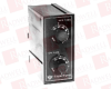 DANAHER CONTROLS DA1515A3 ( ELECTRONIC REPEAT CYCLE TIMER; 1/8 DIN MTG; 120VAC ) -Image