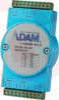 ADVANTECH ADAM-4510 ( REPEATER RS-422/486 ) -- View Larger Image
