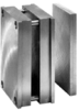 Standard Laminated Construction Insert Mold -- SLD Series - Image