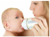 Specialty Food & Infant Food Salts -- High Value Mineral Salts -Image
