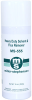 Miller-Stephenson MS-555 Heavy Duty Flux Remover Clear 14 oz Aerosol -- MS-555 14OZ CAN -Image