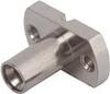 RF Connectors / Coaxial Connectors -- SF3211-60218-2S -Image