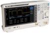Equipment - Spectrum Analyzers -- 1133-T3VNA1500-ND - Image