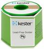 Solder -- 24-9574-7611-ND -Image