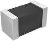 TVS - Varistors, MOVs -- 495-7103-1-ND - Image