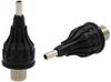 Surebonder MNR-23 Replacement Long Tip Industrial Nozzle -- MNR-23 -Image