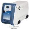 2047 DryFast PTFE Dry Vacuum Pump