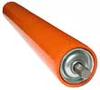 Conveyor Roller -- KG14 PU1/8 AB1