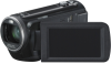Panasonic HDC-SD80 Digital Camcorder - 2.7