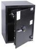 Deposit Slot Safes -- B3225S