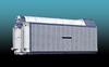 Watertube Steam Boilers -- A Series