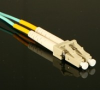 HLC SCRATCHGUARD MM Patch Cords - Image