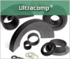 Ultracomp Composite Bearings -- UC400