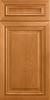Cabinetry -- Alina - Cherry   Honey Spice - Image