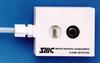 Flame Detector -- Model 3200 - Image