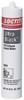 598™ RTV Silicone Gasket Maker -- 59875