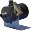 Magnetic Drive Pump -- 17651-050
