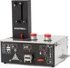 Oil Analysis Mini Lab Trivector? Analyzer -- 5200
