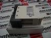 SOFT START 110-480VAC 12 AMP ATS01 -- ATS01N112FT