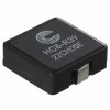 Fixed Inductors -- 513-1110-2-ND -Image