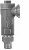 Top Entry Vertical Check Valve -- H-14466-AN