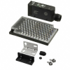 Optical Sensors - Photoelectric, Industrial -- Z5703-ND -Image