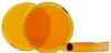 Trumpf Cut Lenses -- View Larger Image