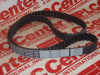 TIMING BELT POWERGRIP .75IN-W .375IN-P 120TEETH -- 450L075 -Image