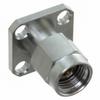 Coaxial Connectors (RF) -- J10417-ND -Image