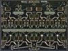 25-W, 5.5 – 8.5-GHz, GaN MMIC Power Amplifier -- CMPA5585025D -- View Larger Image