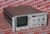KEYSIGHT TECHNOLOGIES 8569A ( SPECTRUM ANALYZER 10-22GHZ 100HZ-3MHZ RESOLUTION ) -Image