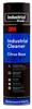3M Citrus Based Cleaner 18.5 oz Aerosol -- CITRUS IND -- View Larger Image